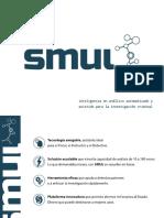 SMUL-Pitch-OCTUBRE-2017-v1.6-FORMATO-A4
