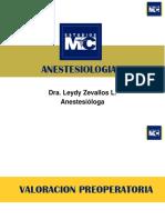 PPT-ANESTESIOLOGIA1-PR