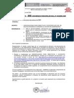 OFI_MUL_060_AGEBRE_UGEL_07 (1)CONSE INFORMAR