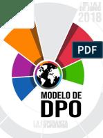 MODELO DE DPO.pdf
