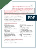 GRAM PHRASE IMPERATIVE2.docx