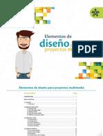 383858397-Informe-Analisis-Tendencias-Del-Mercado-Para-Proyectos-Multimedia 2.docx