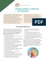 SEP COVID19-Salud Mental Cuarentena (1).pdf