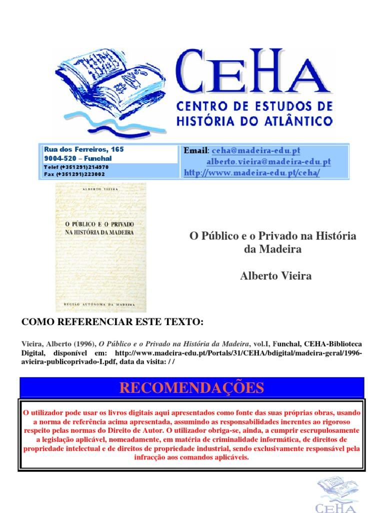 Tratamentul articular ceh. Afecțiuni musculare, osoase și articulare