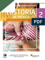 Historia-2 alumno.pdf