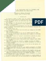 Casos de concurso en el derecho penal.pdf