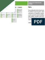 Mapa-Mtria-Salud-Produccion-Animal-Sustentable