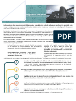 070220_PDG-I-02-020_ Operating Model - Développement Industriel
