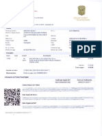 Factura_1393449831.pdf