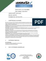 Encabezado talleres grado 5 (1) PARA PDF-convertido.pdf