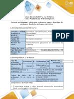 Guía de actividades y rúbrica de evaluación_Paso 4_Evaluación Nacional_Abordaje de contextos desde los enfoques narrativos (3)