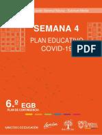 Educación Física 6EGB A-B.pdf