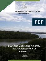 Plano_de_manejo_Flona_Restinga_de_Cabedelo.pdf