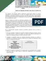 Evidencia_Ejercicio_Establecer_un_procedimiento_de_respuesta.docx