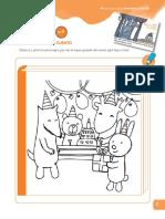 articles-145763_recurso_pdf