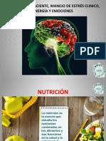 NUTRICION COOPERATIVA