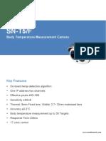SN-T5_F_datasheet_20200408.pdf