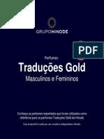 1 HinodeVSGrife Atualizado.pdf