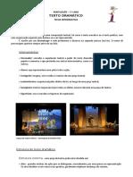Ficha Informativa sobre o Texto Dramático.docx