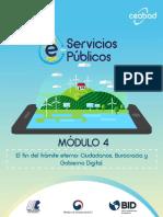 eServPúbM4 interactive2