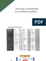 Estructura_social__movimiento_sociales_y_violencia_politica__39377__ (1).pdf