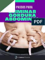 ebook-20passos-eliminar-gordura-abdominal