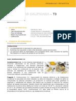 T3_Probabilidad y estadistica_2019-I