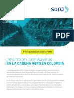 impacto-covid-19-en-agro.pdf