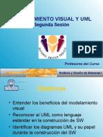 AD MODELAMIENTO VISUAL Y UML.ppt