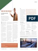 PIN_October_2019_Risk-Management.pdf