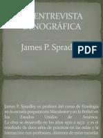 la-entrevista-etnografica1.pptx