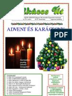 12_79_December