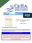 1998-avieira-publicoprivado-II