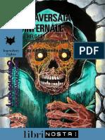 lupo Legendary Fights - 02 - traversata infernale.pdf