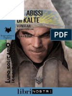 lupo Legendary Fights - 03 - Vonotar.pdf