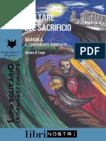 lupo Legendary Fights - 04 - L'Altare del sacrificio.pdf