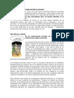 DEL MITO AL LOGOS.docx
