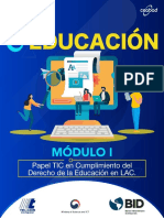Material-de-Estudio1 (2).pdf
