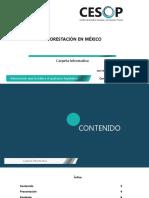 CESOP-IL-72-14-DeforestacionEnMexico-310717 (3).pdf