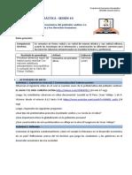 42168_7000386857_04-22-2020_222505_pm_Material_informativo_Guia_práctica_sesión_10_(1)