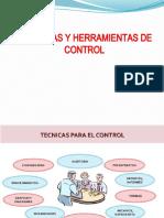 TECNICAS Y HERRAMIENTAS DE CONTROL (ENVIAR).pptx