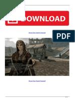 Skyrim-Time-Console-Commandl.pdf