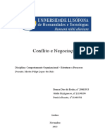 conflitoenegociacao-grhtn1-2ano-lusofona-131110101150-phpapp01