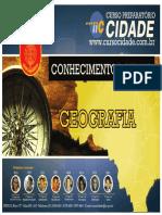 3.-Apos_GEOG_-EsFCEx_-2015.pdf