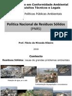 Política-de-Resíduos-Sólidos-PNRS-Flávio-de-Miranda-Ribeiro (1).pdf