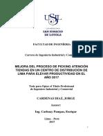 2018_Cárdenas-Díaz.pdf