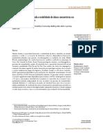 pt_1809-9823-rbgg-22-05-e190086.pdf