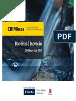 Pesquisa_barreiras_a_inovacao_DomCabral