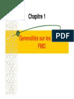 FMD1.pdf