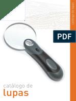 lupas-optica-studio.pdf